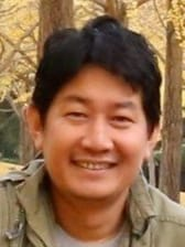 Photograph of Tin Min Htoo